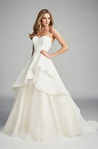 caroline castigliano wedding dress designer yorkshire With wedding dress maker