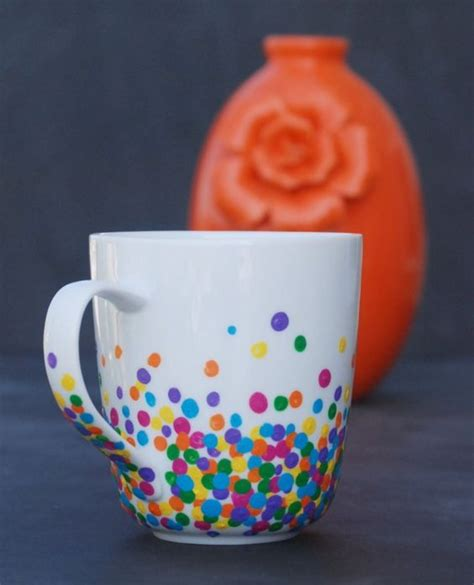 Best Pottery Painting Ideas And Images On Bing Find What You Ll Love