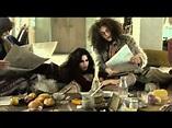 Summer Wine (Movie-Version) - YouTube
