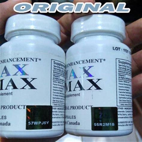 obat vitalitas pria garansi 100