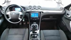 Ford S Max 7 Places Occasion : ford s max 2 0 tdci140 fap titanium occasion lyon s r zin rh ne ora7 ~ Gottalentnigeria.com Avis de Voitures