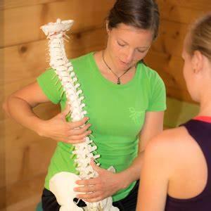 Abrechnung Physiotherapie : physiotherapie therapiepavillon bad ischl ~ Themetempest.com Abrechnung