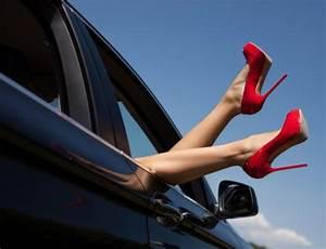 Trendy Plus Size Clothing  Fashion Myths Every Curvy Woman