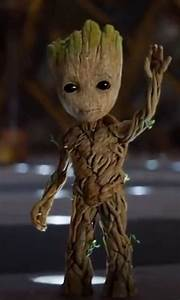 Guardians of the Galaxy Vol. 2 Clothes, Fashion and ...