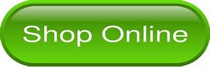 Button Shopping Cbd Clip Clipart Local Pets