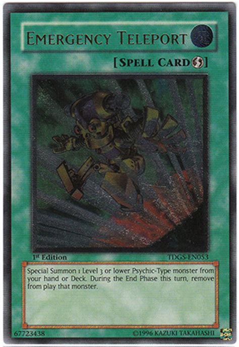most expensive yugioh deck 2015 the most expensive yu gi oh cards of all time that were