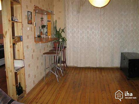 Appartamenti Minsk by Appartamento In Affitto In Un Immobile A Minsk Iha 16811