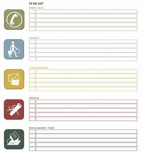 media schedule template excel new calendar template site With things to do list template excel
