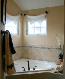 shower curtain ideas for small bathrooms 10 modern bathroom window curtains ideas inoutinterior