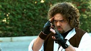 Photos of Dan Fogler