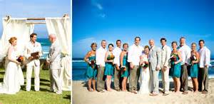 weddings in cabo cabo wedding planners and designers in baja mexico we organize everything for your special event