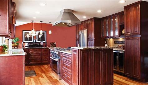 quality cabinets nj mahongeny maple