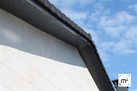 construction d une maison basse consommation de 150m2 aux portes d agen constructeur de maisons