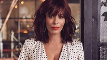 Nicole Ari Parker to Star in Music Drama in Development at ...
