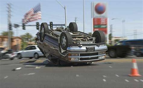 attorney  las vegas  car accident cases