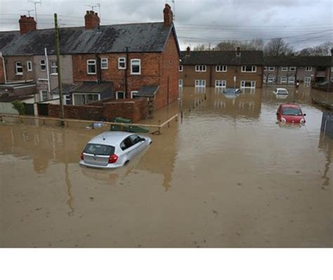 Drying Out Property After Flooding Professional