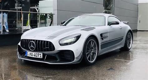 Any price listed excludes sales tax, registration tags, and delivery fees. Mercedes-Benz AMG GT 2020. ⋆ CARS OF THE WORLD | CARS OF THE WORLD