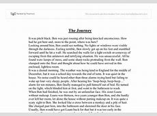 best website to purchase a custom thesis 8 hours Writing from scratch Business