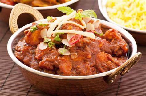 cuisine nepalaise restaurant indian swad restaurant indien népalais