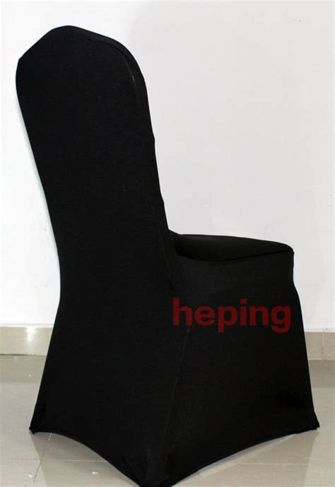 free shipping wedding spandex banquet chair covers pandex