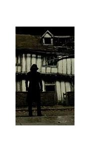 Image - Severs Snape-Godric's Hollow.JPG | Harry Potter ...