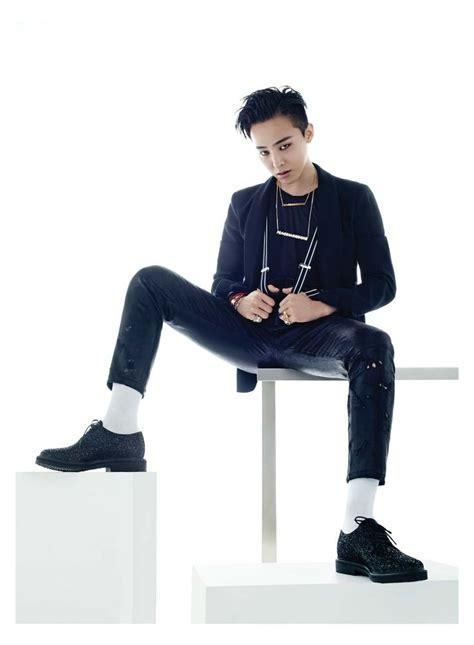 gd magazine best 25 ji yong ideas on pinterest g dragon bigbang g dragon and bigbang gd