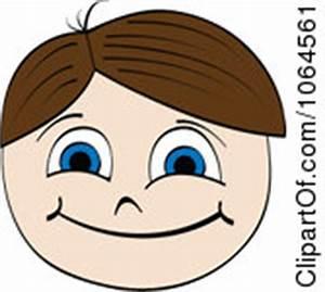 Free Vector Vector Clip Art Man Face Clip Art | Male ...
