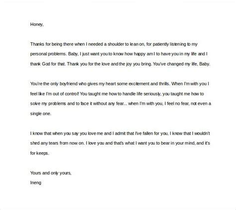 sample love letters  boyfriend icebergcoworking