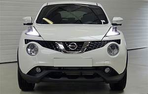Nissan Juke Nouveau : le nouveau nissan juke est arriv chez starterre actu starterre ~ Melissatoandfro.com Idées de Décoration