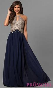 edf5a8b7b4 Best Winter Formal Dresses - ideas and images on Bing