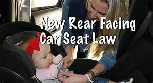 Rear facing car seat required - Halsey Schools Preschool ...