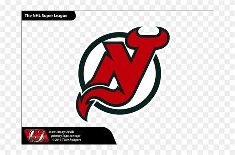 custom logo clipart   cliparts  images