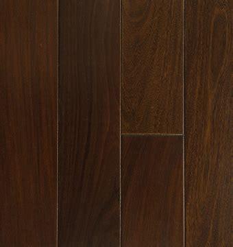 walnut flooring price nj wholesale hardwood flooring discount wood floors new jersey