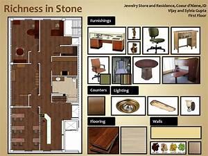 interior design redesign designing memories With interior design materials online