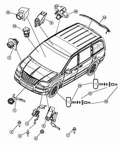 Wiring Diagram  32 Chrysler Parts Diagram