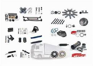 Mercedes Poids Lourds : pieces poids lourds mercedes tracteur agricole ~ Melissatoandfro.com Idées de Décoration