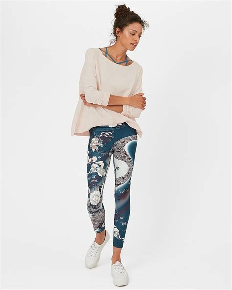 12 Best New In Images On Pinterest Sweaty Betty Gym