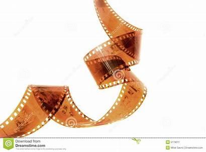 Rullo Filmstrip Immagine