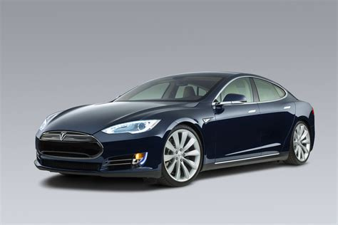 porsche tesla price tesla model s chevy corvette top list of vehicles owners