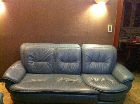 canap bourges canapé cuir bleu 2 fauteuils pivotant bourges