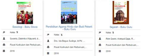 Kelas x sma/ma/smk/mak10 tabel 1.1 kewenangan presiden republik indonesia menurut uud negara republik indonesia tahun 1945 kewenangan presiden republik indonesia sebagai kepala. DOWNLOAD BUKU GURU BUKU SISWA KURIKULUM 2013 SMA KELAS 10 ...
