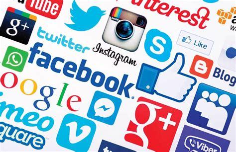 social media the social media boom among 65