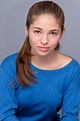Taylor Geare (19 September 2001) movies list and roles ...