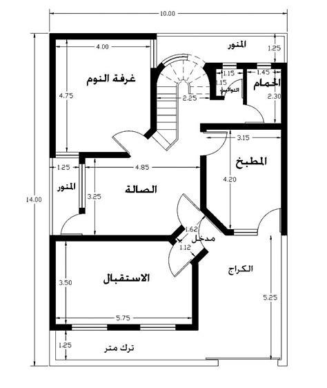 نصل هنا إلى غرف النوم، في مخطط بيت دور واحد 300 متر، يمكننا تنفيذ غرفتين مساحتين مختلفتين، إحداهما 25 متر مربع، والأخرى 15 متر مربع، والمساحة تكون مناسبة لفرش الغرفة بالكامل بالأسرة والدواليب. رسم كروكي مخططات منازل 12 12