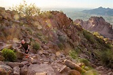 Camelback Mountain in Phoenix | Trails and Tips