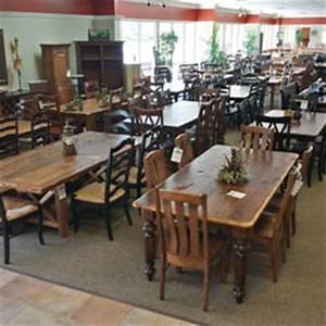 all wood furniture 10 photos furniture stores 10269 With all wood furniture store