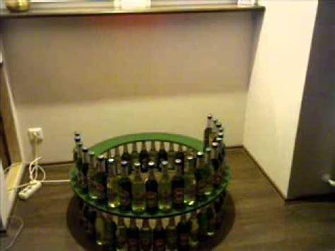 bier weihnachtsbaum youtube
