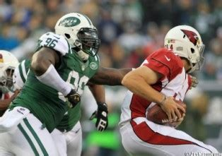 wilkerson   long term deal jetnationcom ny jets