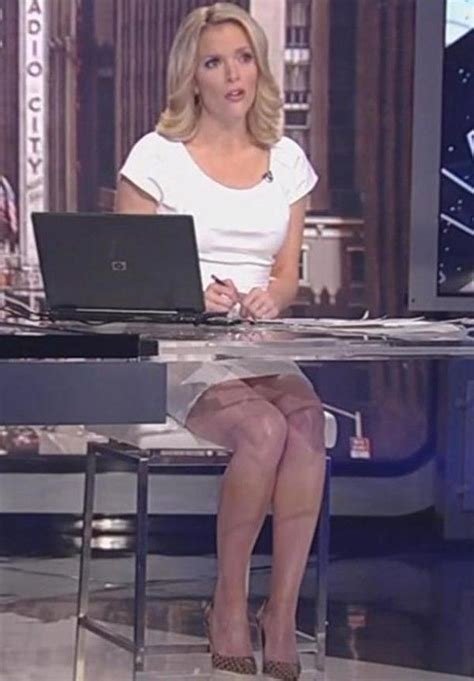 Best Images About Megyn Kelly On Pinterest Foxs News Videos And