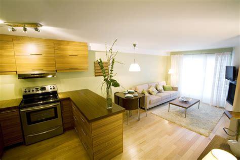 41071 modern living room with open kitchen تصاميم غرف معيشة انيقة مع المطبخ المرسال